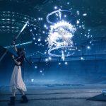 Final Fantasy 7 Remake (16)