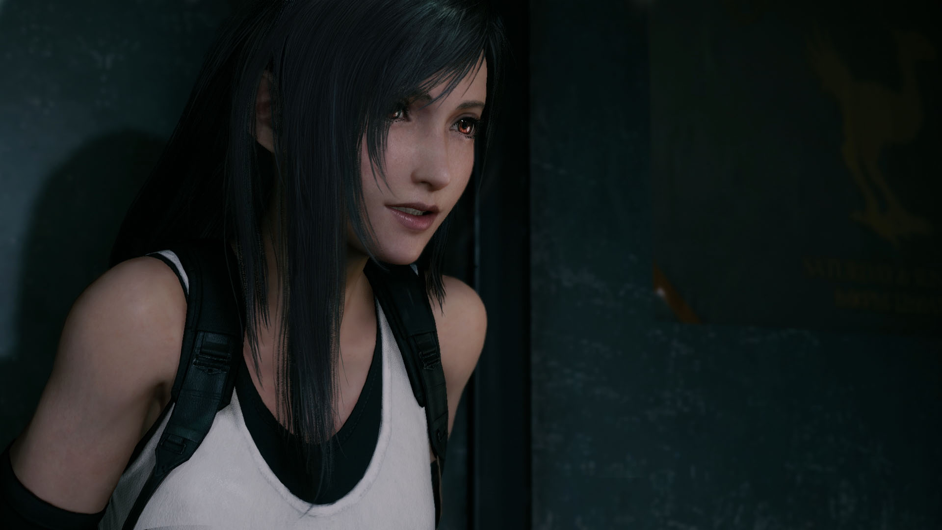 Final Fantasy 7 Remake (2)