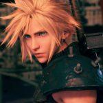 Final Fantasy 7 Remake (23)