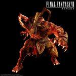 Final Fantasy 7 Remake (5)
