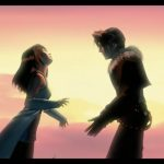 Final Fantasy 8 Remastered vs Original Graphics Comparison, Frame Rate Test And More