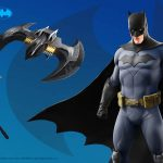 Fortnite's Season X And Batman Crossover Have Been Extended