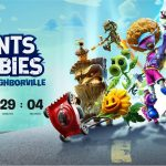 Plants vs. Zombies: Battle for Neighborville Reveal Coming Today