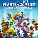 Plants vs. Zombies: Battle for Neighborville Out in October, Founder's Edition Now Live