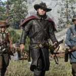 """Red Dead Online: Blood Money Releases On July 13 On All Platforms, Adds """"Opportunities"""""""