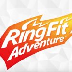 RingFit Adventure Gets Fit With New Overview Trailer