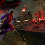Saints Row IV: Re-Elected, Cities Skylines, and More Coming to Xbox Game Pass