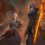 Tales of Arise Interview – Development, Combat, World Design, and More