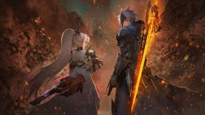 Stories of Arise Rated in Australia thumbnail