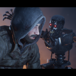 Terminator: Resistance Review – Habitual Stealth and Simplistic Choices