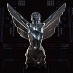 The Game Awards 2020 Saw 83% Increase In Viewership Over Last Year