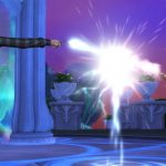 The Sims 4: Realm of Magic DLC is Now Available