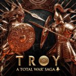 A Total War Saga: Troy Shows Off Menelaus Campaign And Details Divine Will