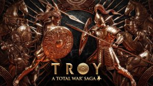 A Total Amount War Saga: Troy Downloaded 1 Million Times in First Hour thumbnail