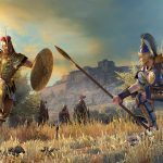 A Total War Saga: Troy Claimed By 7.5 Million During Free Period On Epic Games Store