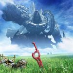 Xenoblade Chronicles 3 Nearing Final Development Stages – Rumor