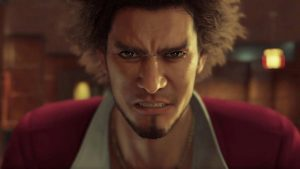 Yakuza Like A Dragon New Summons Enemy Families Detailed