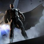 Batman: Court of Owls Co-Creator Teases Video Game Adaptation – Report