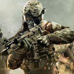 Activision Confirms A New Unannounced Call of Duty Mobile Game In Development