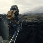 17 Biggest Worlds In Video Games This Year