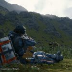 Death Stranding Technical Director Says A PS5 Version Will Be 'Looked Into'