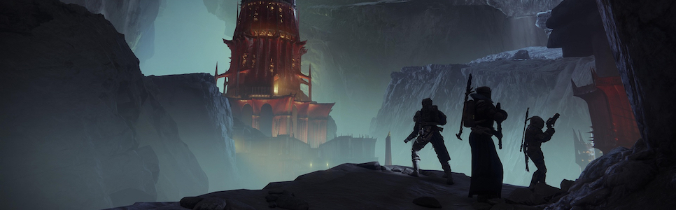 Destiny 2: Shadowkeep – 15 Things You Need To Know