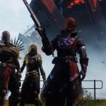 Destiny 2 – Momentum PvP Mode Channels Halo's SWAT, Out Tomorrow