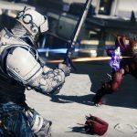 Destiny 2 Update 2.6.1 Nerfs Striker, Dawnblade Supers