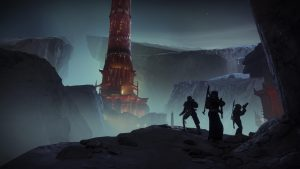 Destiny 2: Shadowkeep Review – To the Moon and Back (Again)