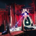Destiny 2 Update 2.6.1 Goes Live Today, Fixes Izanagi's Burden Quest
