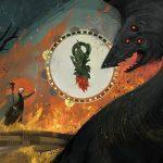 Next Dragon Age Trailer Teases A New Hero