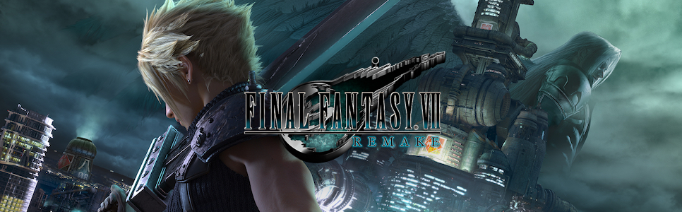 Final Fantasy 7 Remake Wiki – Everything You Need To Know About The Game