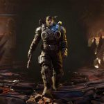 Gears 5 – Operation 5: Hollow Storm Adds 5 New Maps, 7 New Characters, and Much More