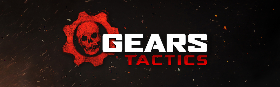 Gears Tactics Guide – 15 Tips and Tricks to Keep in Mind