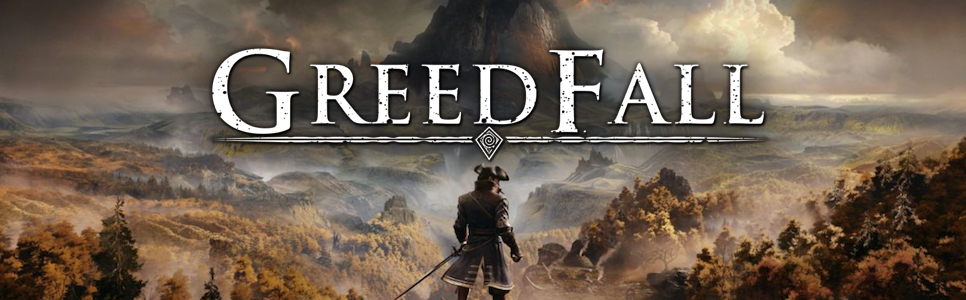 GreedFall Guide – 9 Tips and Tricks to Keep in Mind While Playing