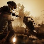 Greedfall Guide – All Skills, How To Quickly Level Up, and Memory Crystal Locations