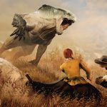 GreedFall On PS5 Won't Be A Free Upgrade For PS Plus Version, Developer Confirms