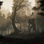 Greedfall – Things You Need To Know Before You Pre-Order