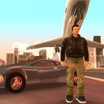 GTA Remastered Trilogy to Launch in November – Rumour