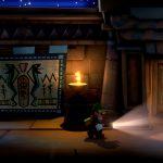 Luigi's Mansion 3 Is Selling Twice As Fast As Luigi's Mansion: Dark Moon