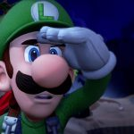 Luigi's Mansion 3's 2nd Multiplayer DLC Is Out Now