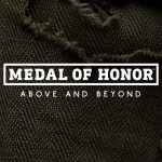 Medal Of Honor: Above And Beyond Wasn't Always A VR Title