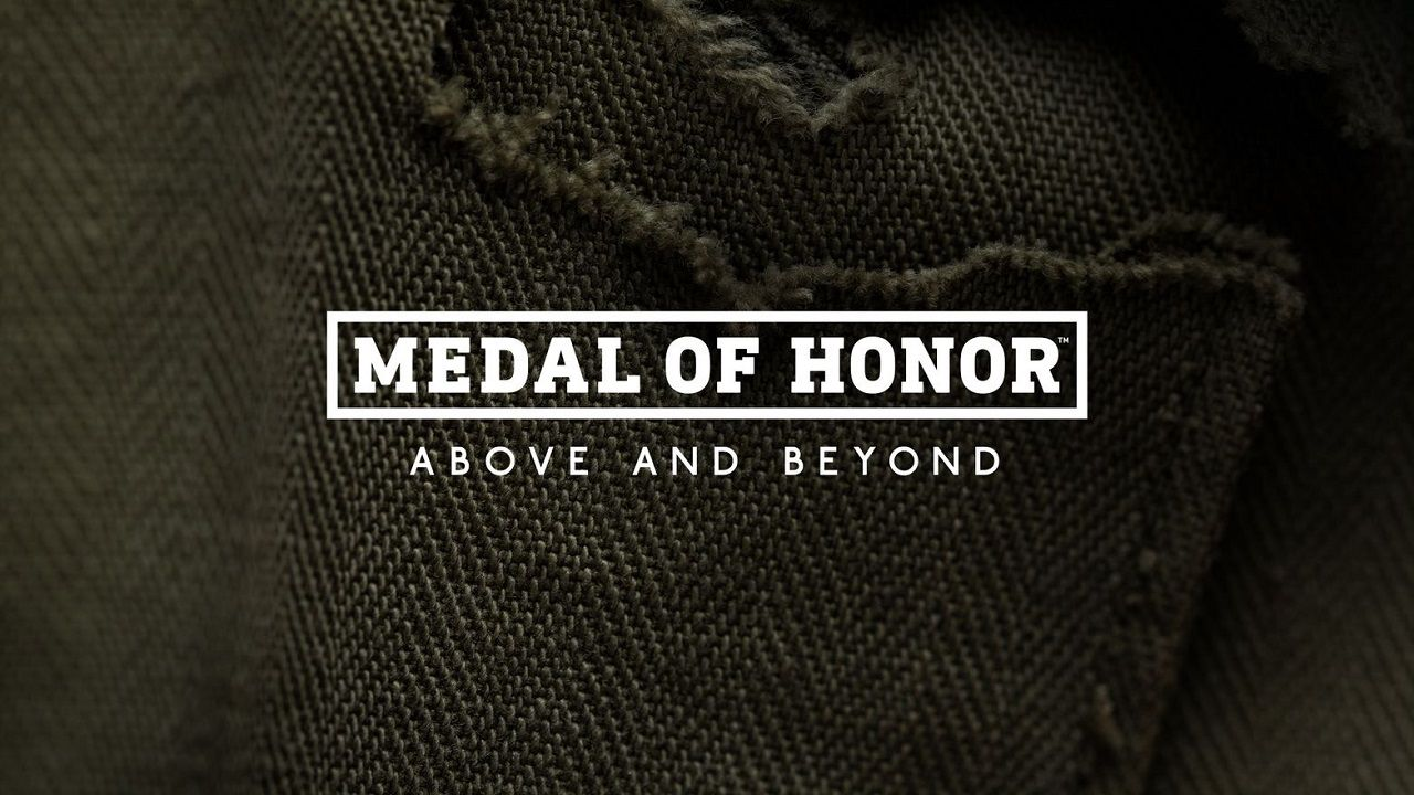 medal-of-honor-above-and-beyond