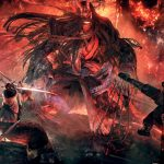 Nioh 2 Beta Survey Shows Positive Reception; Adjustments Coming For Final Game