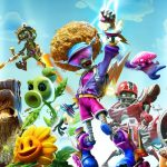 Plants vs. Zombies: Battle for Neighborville Launches for Switch on March 19