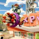 Plants vs Zombies: Battle for Neighborville and New EA Originals Title Coming To Switch – Rumour