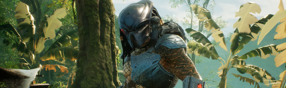 Predator: Hunting Grounds Wiki – Everything You Need To Know About The Game