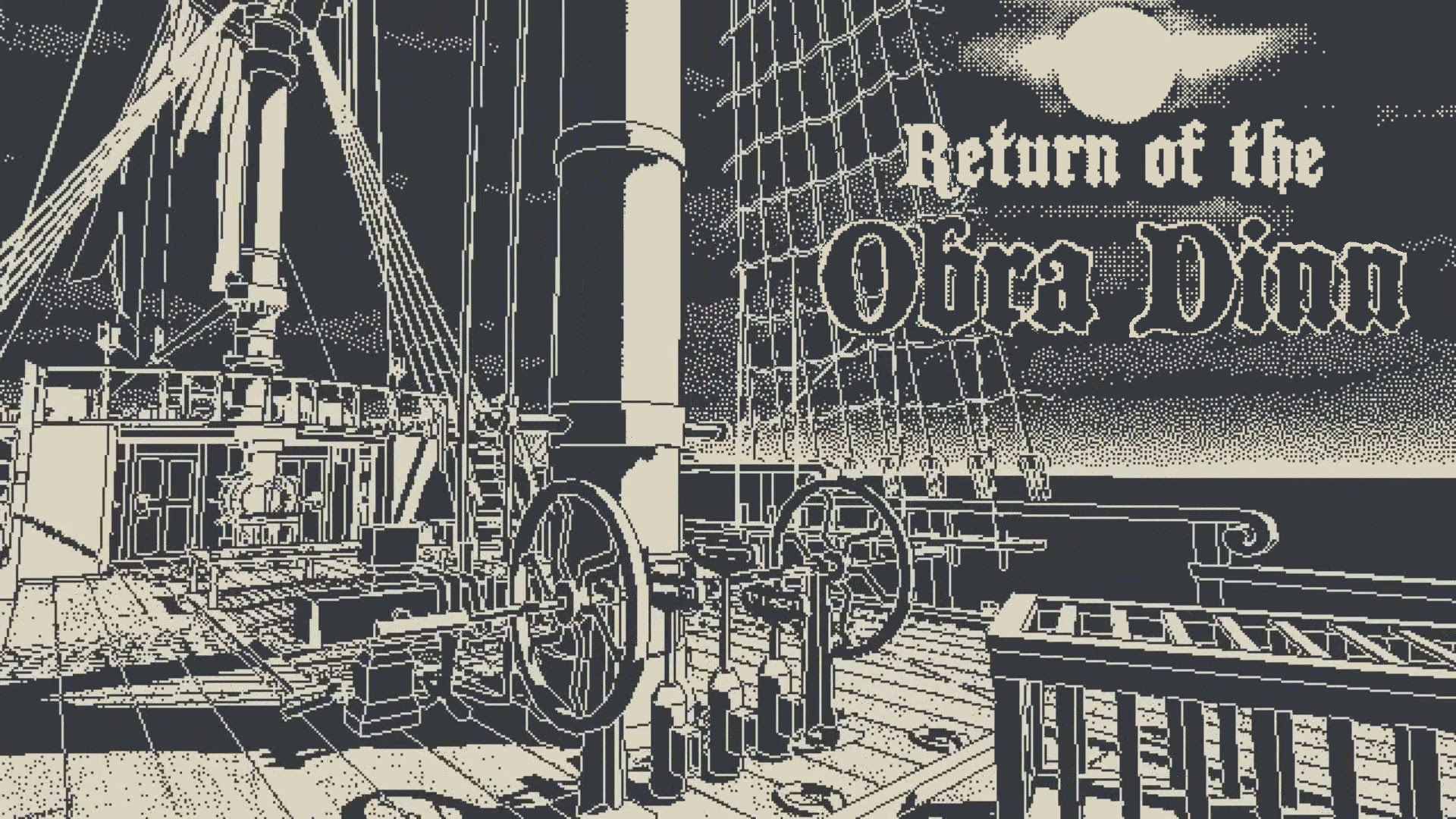 return-of-the-obra-dinn
