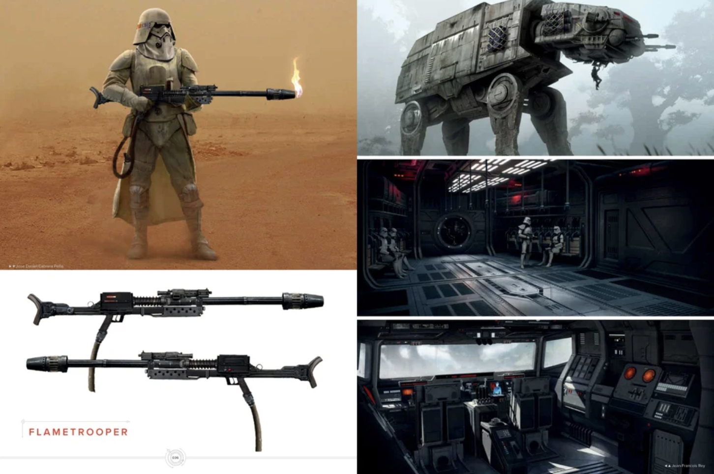 star wars jedi fallen order concept art