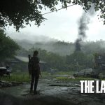 The Last of Us Part 2 Sells Nearly 180,000 Copies In First 3 Days In Japan